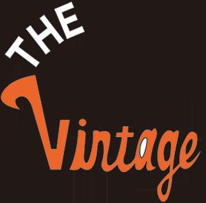 The park vintage